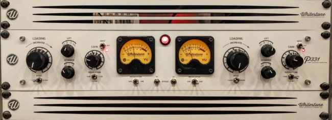 WCA #163 with NAMM 2018 – Working Class Audio