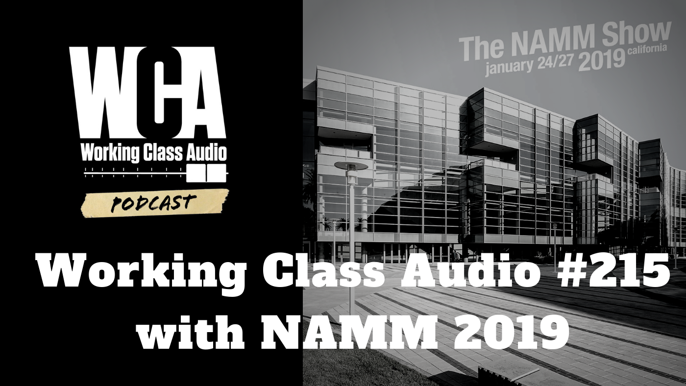 d0d76a94a Working Class Audio – Page 2 – Navigating the World of Recording ...