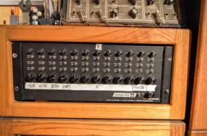 DSC 0433